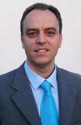 Traverso Alberto