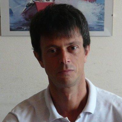 Silvestri Paolo