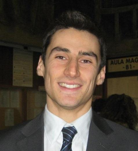Roncallo Francesco