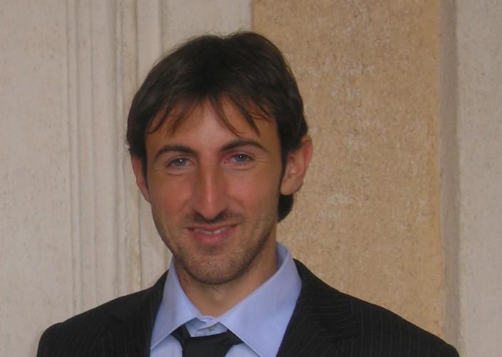 Rivarolo Massimo