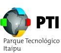 Parque Tecnológico Itaipu-Paraguay