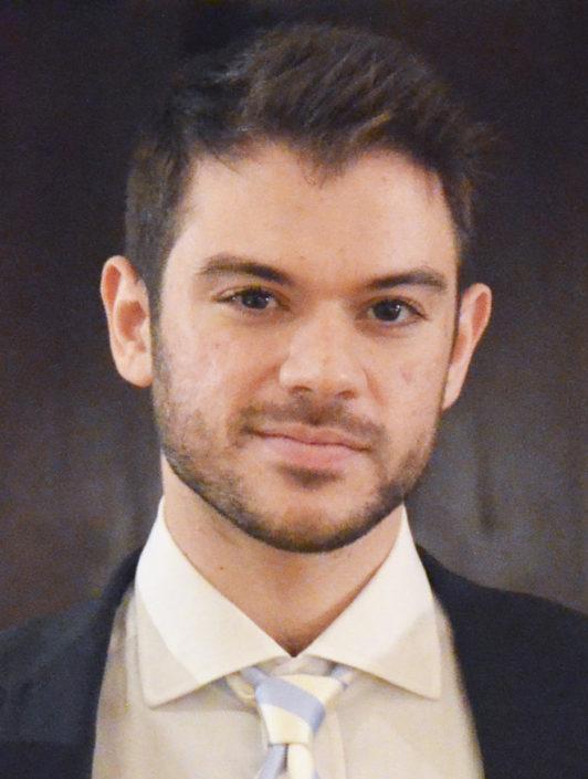 Andrea Giugno