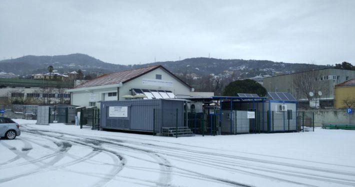 IESLab _under_snow